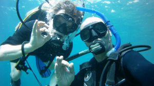 Dive Course with Daniel Sasse Dive Equipment Guide