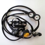 Best Scuba Diving Regulator 2020