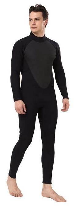 REALON Wetsuit 5mm