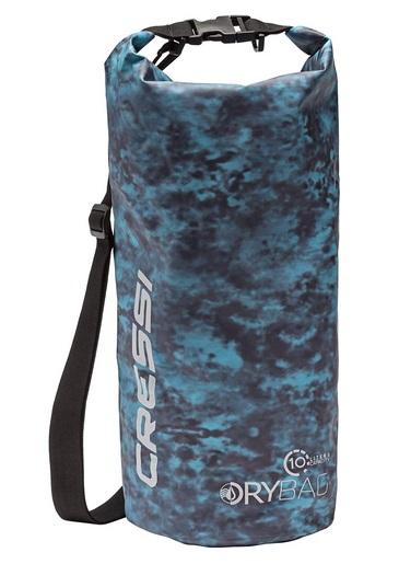 Cressi Waterproof Dry Gear Bag