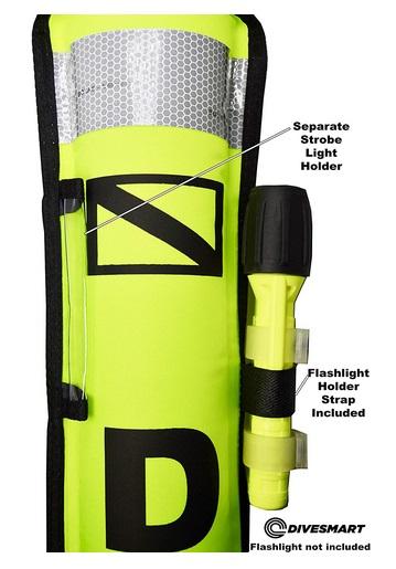 Flashlight-holder-SMB