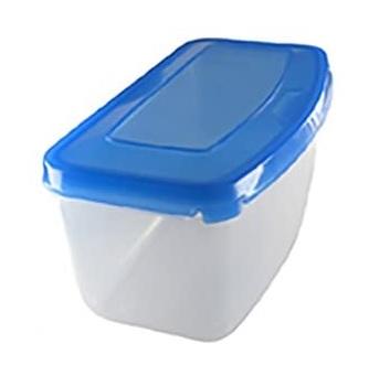 Mask Box hardcase