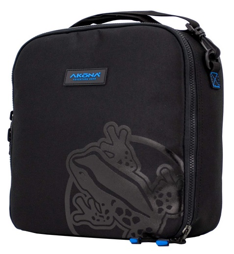 AKONA Classis Regulator Bag
