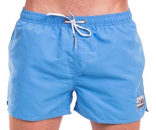 Beach Board Shorts Taddlee