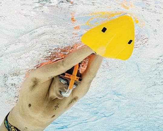 FINIS Trainingsgerät für Beinschlag